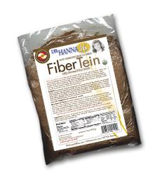 fibertein_packaging